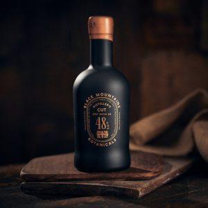 Black Mountains Botanicals 48% Distiller's Cut